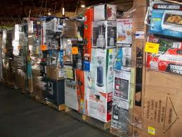 A & W Surplus Auctions-Online Auctions and Liquidations